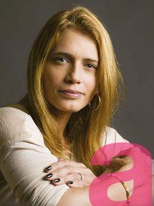 Equipo Armonika Paola Diaz 2