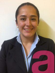 Equipo Armonika Viviana Moreno 2