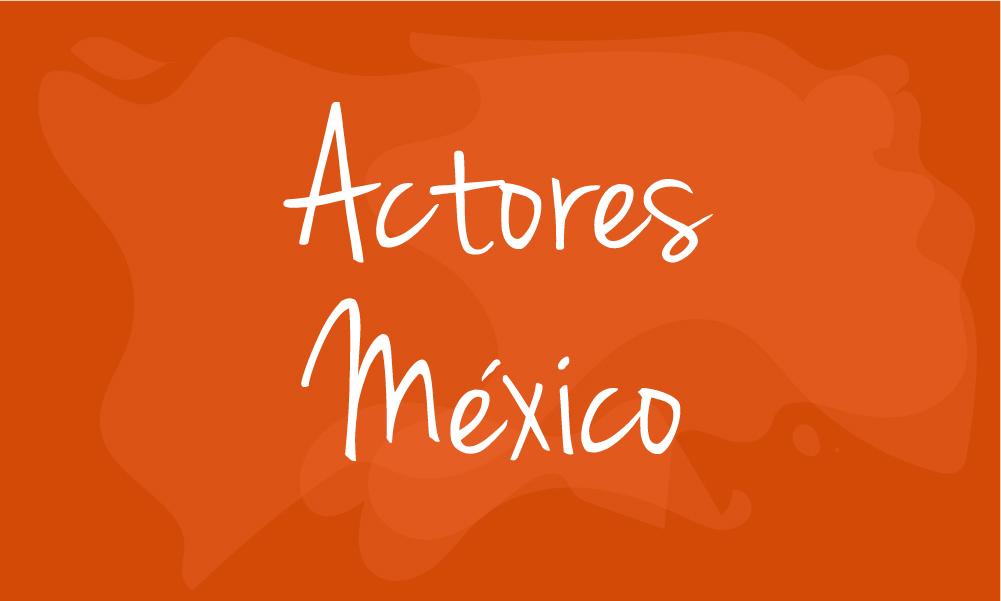Armonika Actores México