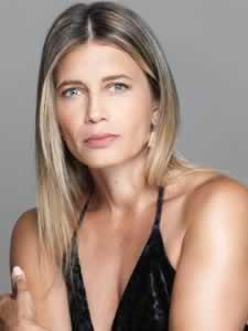 Armonika Paola Díaz