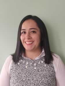 Armonika Viviana Moreno