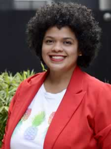 Armonika Katherine Carrillo 3